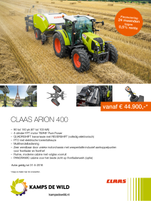 601412-Claas-ARION-400