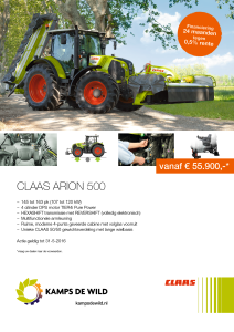 601412-Claas-ARION-500