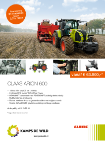 601412-Claas-ARION-600