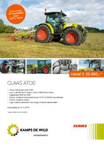 601412-Claas-ARION-ATOS