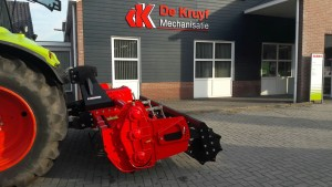 agrator-am-frees-donselaar-1