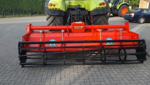 agrator-am-frees-donselaar-3