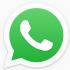 Via Whatsapp onderdelen bestellen? Klik op het Whatsapp icoon.
